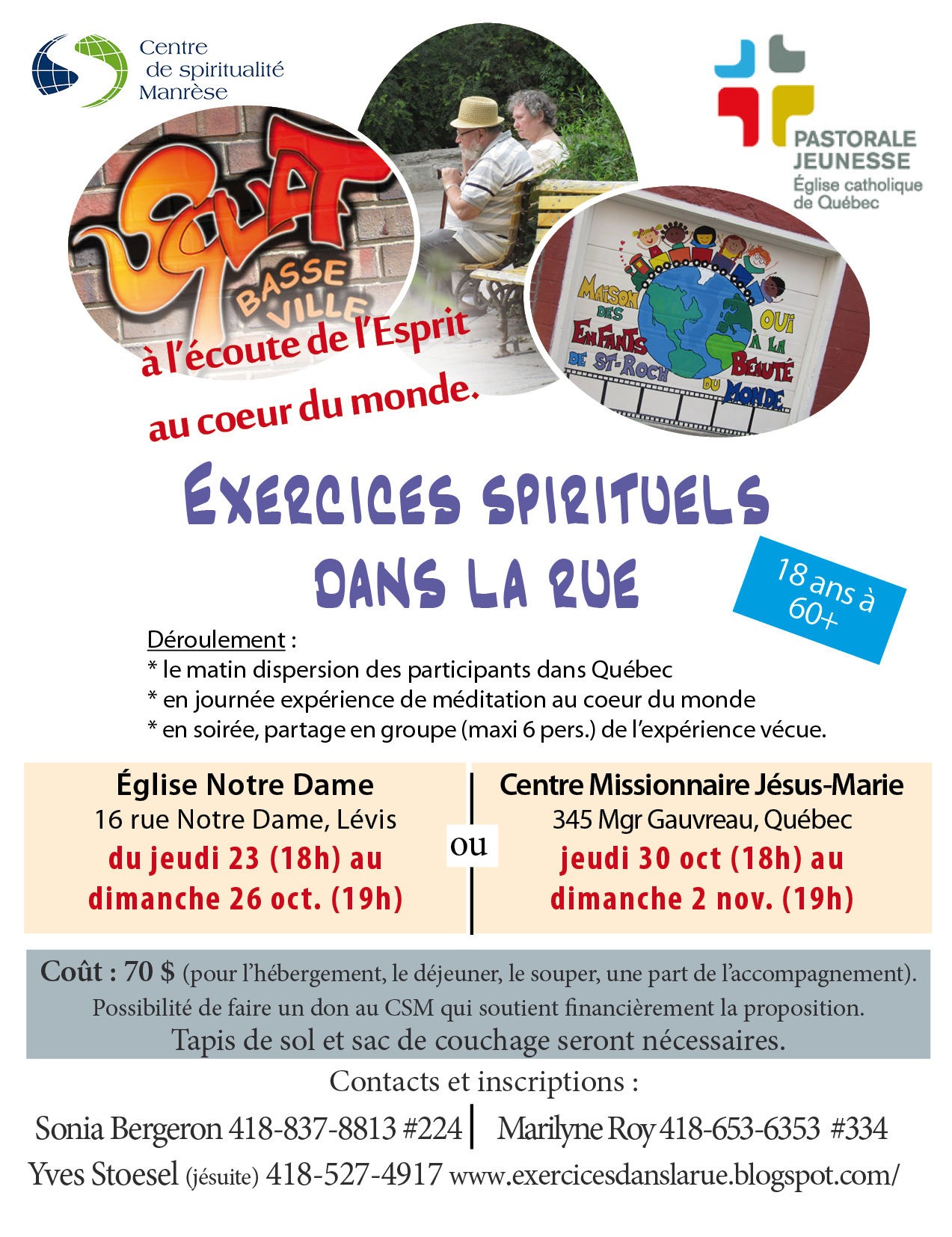 Tract-Affiche0.3