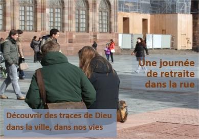 tract retraite dans la rue mai 15bis.docx.doc [Mode de compatibilité] - Word_2